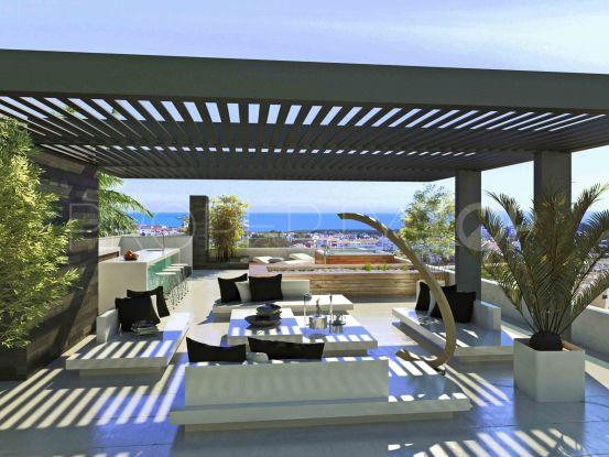 Buy villa in Atalaya with 5 bedrooms | Crownleaf Estates