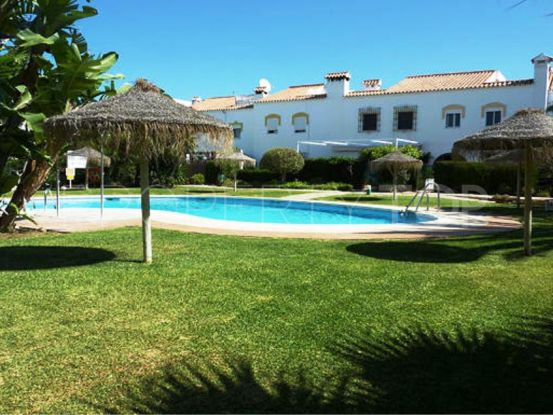 Town house for sale in Marina de Casares with 3 bedrooms   Crownleaf Estates