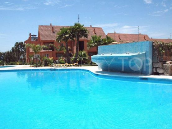 For sale Sabinillas 2 bedrooms apartment | Crownleaf Estates