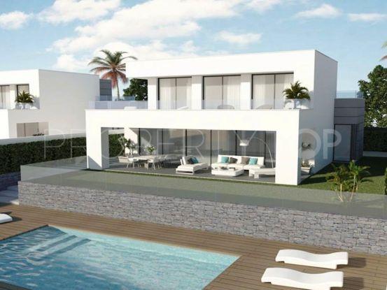 Hacienda Guadalupe villa for sale | Crownleaf Estates
