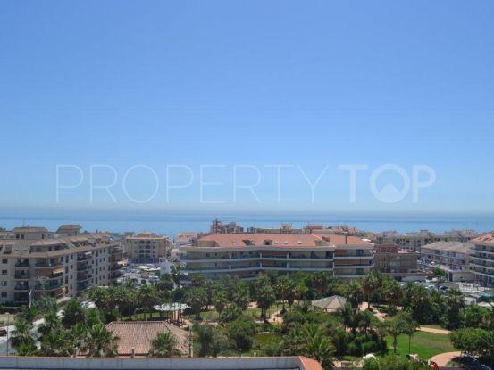 Penthouse for sale in Sabinillas, Manilva   Crownleaf Estates