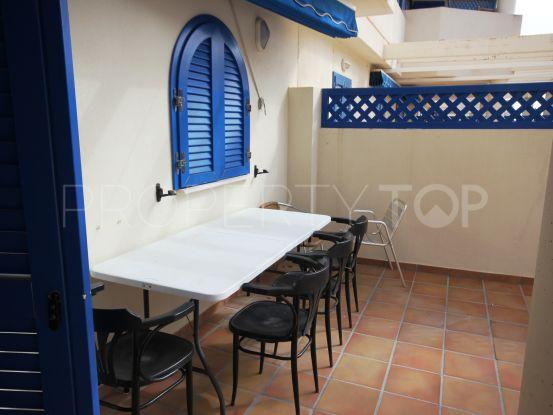 Buy apartment with 2 bedrooms in Sabinillas, Manilva   Crownleaf Estates
