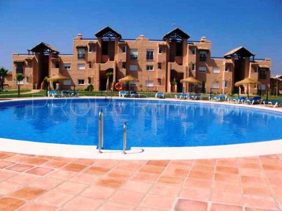 Ground floor apartment in Casares del Sol   Crownleaf Estates