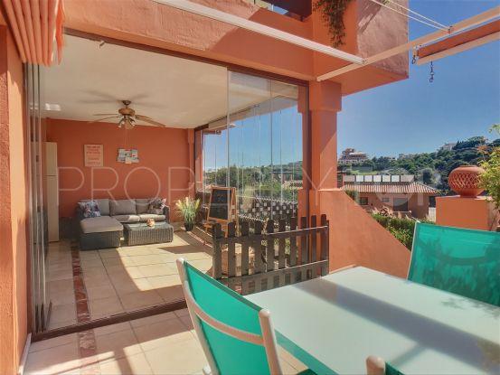 For sale ground floor duplex in Doña Julia | Crownleaf Estates
