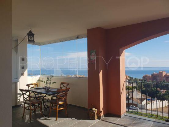 2 bedrooms apartment for sale in Los Hidalgos, Manilva   Crownleaf Estates