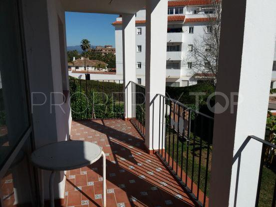 Apartment in Sabinillas for sale   Crownleaf Estates