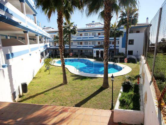 For sale Estepona 2 bedrooms apartment   Crownleaf Estates