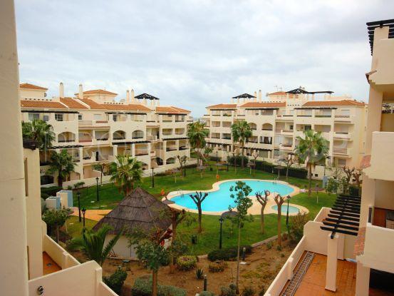 2 bedrooms Sabinillas apartment   Crownleaf Estates