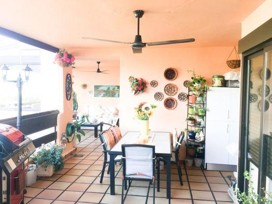 Apartment for sale in Doña Julia   Crownleaf Estates