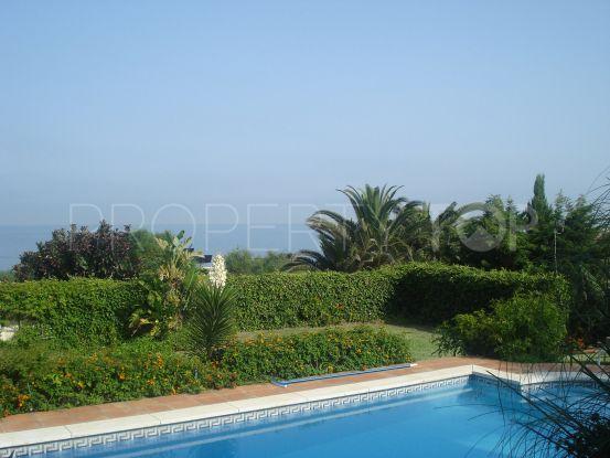 8 bedrooms villa in Buenas Noches | Crownleaf Estates