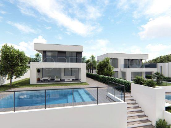 Los Hidalgos villa for sale | Crownleaf Estates