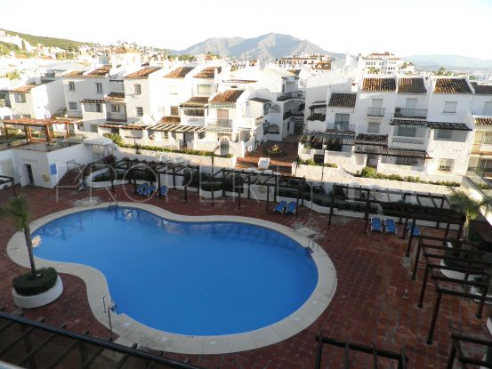 2 bedrooms Marina Castillo apartment for sale | Crownleaf Estates