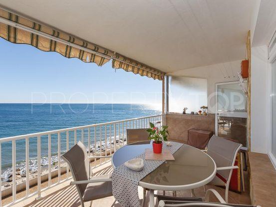 Buy apartment in Buenas Noches with 2 bedrooms | Crownleaf Estates