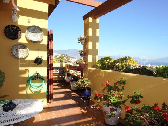 Apartment for sale in Princesa Kristina with 2 bedrooms | Crownleaf Estates