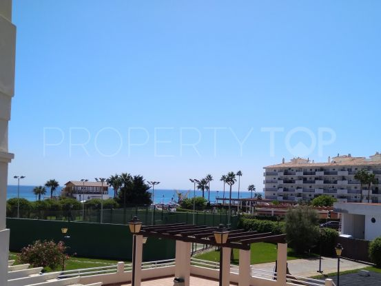 Apartment with 3 bedrooms for sale in Sabinillas, Manilva | Crownleaf Estates