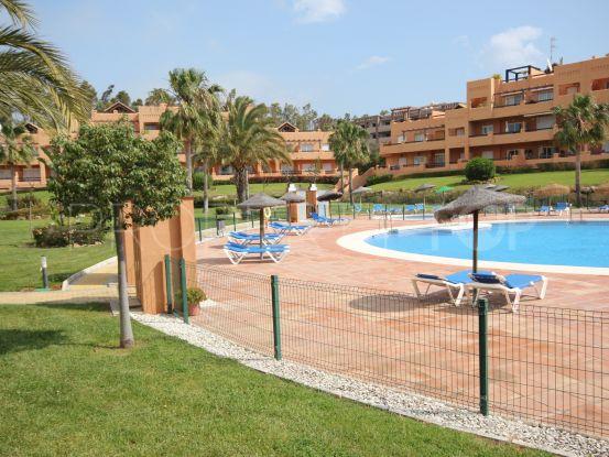 For sale apartment in Casares del Sol with 2 bedrooms | Crownleaf Estates