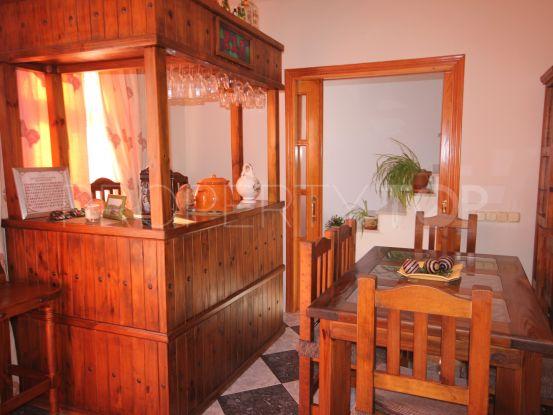3 bedrooms house for sale in Manilva Pueblo | Crownleaf Estates