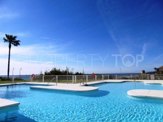 Apartment for sale in Casares Playa | Crownleaf Estates