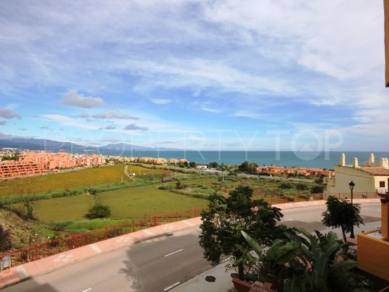 2 bedrooms apartment in Princesa Kristina for sale | Crownleaf Estates