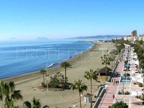 For sale Estepona Playa apartment with 1 bedroom | Crownleaf Estates