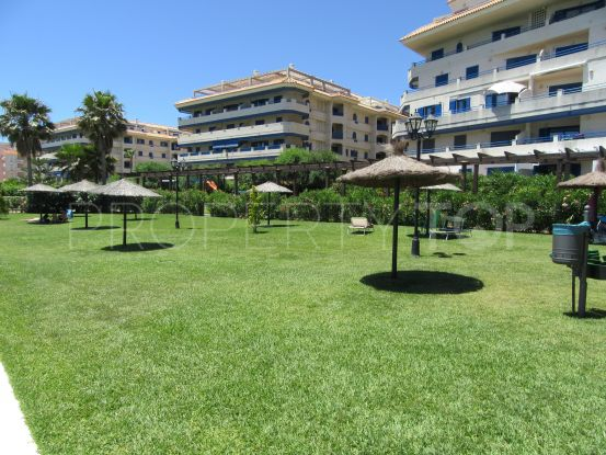 Buy Sabinillas 3 bedrooms apartment | Crownleaf Estates