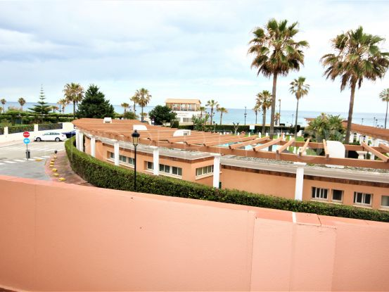 Sabinillas 3 bedrooms apartment for sale | Crownleaf Estates