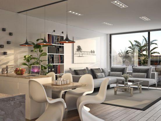 2 bedrooms apartment in Estepona Centro for sale   Crownleaf Estates