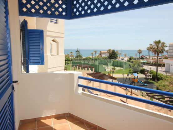 Buy Sabinillas 2 bedrooms apartment | Crownleaf Estates