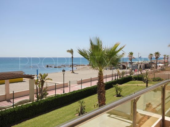 Buy apartment with 2 bedrooms in Castillo de la Duquesa | Crownleaf Estates