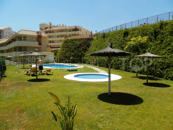 Apartment in Martagina for sale | Crownleaf Estates