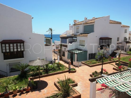 3 bedrooms town house in La Duquesa for sale | Crownleaf Estates