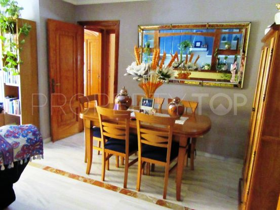 Apartment for sale in Sabinillas, Manilva   Crownleaf Estates