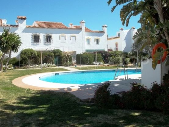 2 bedrooms town house for sale in Marina de Casares   Crownleaf Estates