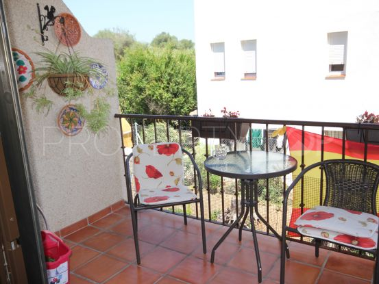 Sabinillas 2 bedrooms apartment for sale | Crownleaf Estates
