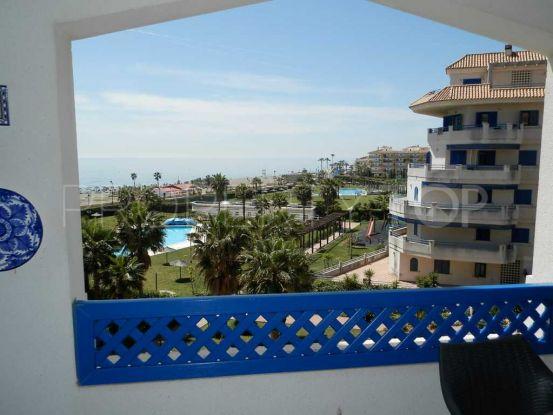 Buy Sabinillas apartment | Crownleaf Estates