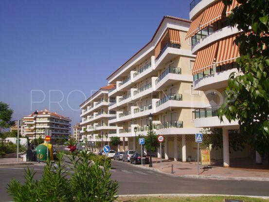 For sale apartment in Sabinillas | Crownleaf Estates