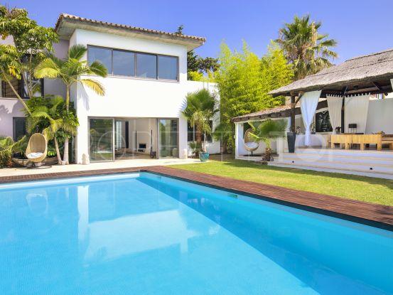 Villa for sale in Villacana with 6 bedrooms   Terra Meridiana