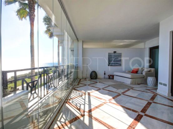 Apartment in Doncella Beach with 3 bedrooms | Terra Meridiana