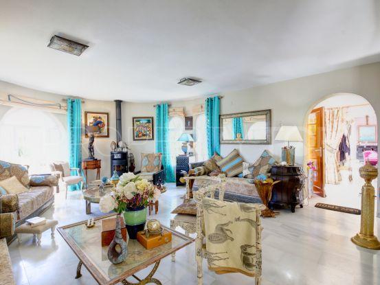For sale Valle Romano 6 bedrooms villa   Terra Meridiana