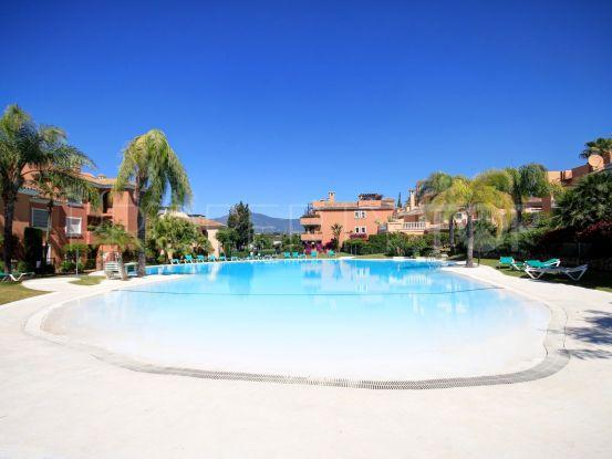 Park Beach ground floor apartment for sale | Terra Meridiana