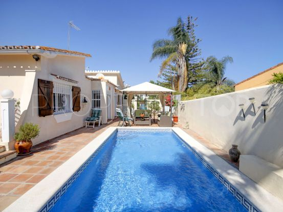 For sale villa with 4 bedrooms in Costalita | Terra Meridiana