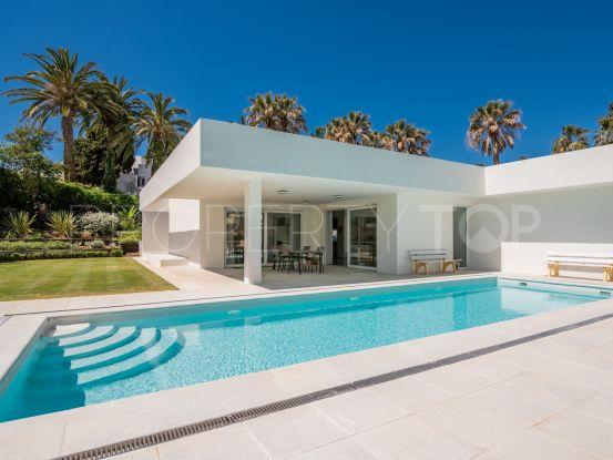For sale villa with 3 bedrooms in Reyes y Reinas | Terra Meridiana