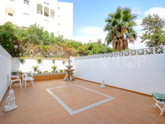 For sale Seghers ground floor duplex   Terra Meridiana