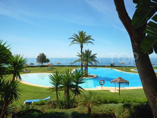 Apartment with 2 bedrooms for sale in Los Granados de Cabopino, Marbella East | Terra Meridiana