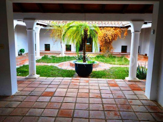 4 bedrooms villa for sale in Carretera de Istan | Terra Meridiana