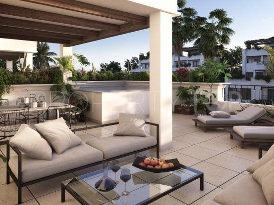 Ground floor duplex for sale in Lomas del Rey with 3 bedrooms   Terra Meridiana