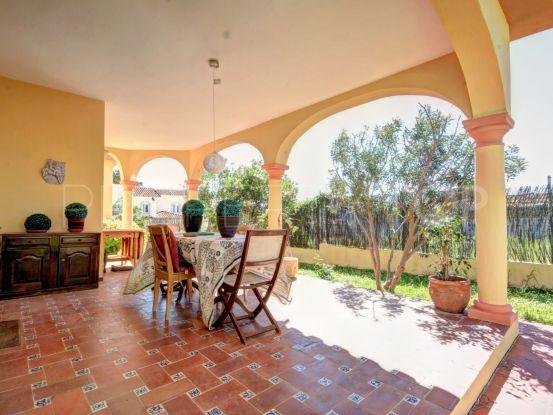 4 bedrooms villa for sale in Don Pedro, Estepona | Terra Meridiana
