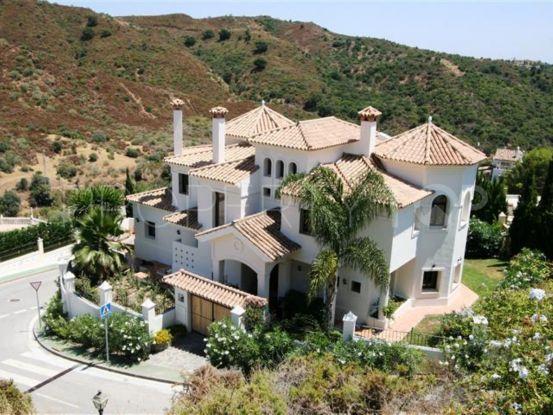 Buy Lomas de La Quinta villa | Terra Meridiana