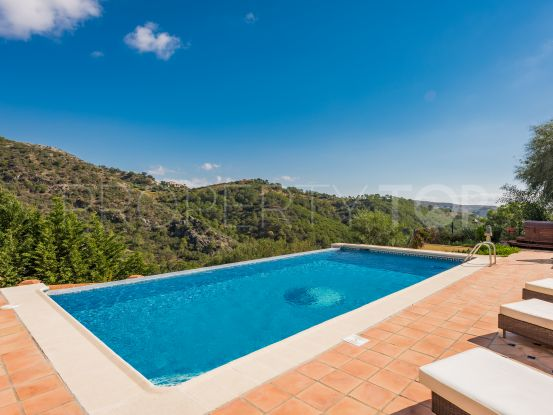 For sale villa in Monte Mayor with 6 bedrooms | Terra Meridiana