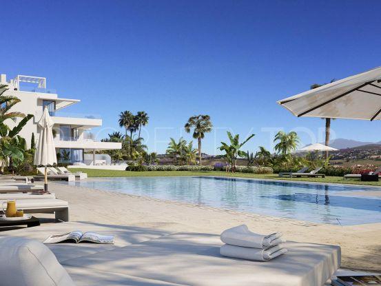 Apartment in Atalaya, Estepona | Terra Meridiana